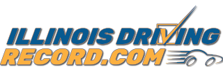 Illinois Driving Record Logo